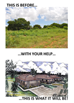 2014-center-of-hope-brochure.png